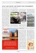 gesundheit on tour - HRO·LIFE - Das Magazin für die Hansestadt ... - Page 6