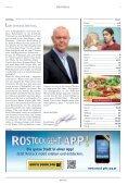 NEU BEI strobel IM KTC - HRO·LIFE - Das Magazin für die ... - Page 3