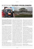 NEU BEI strobel IM KTC - HRO·LIFE - Das Magazin für die ... - Page 4