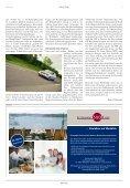 NEU BEI strobel IM KTC - HRO·LIFE - Das Magazin für die ... - Page 5