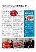 NEU BEI strobel IM KTC - HRO·LIFE - Das Magazin für die ... - Page 6