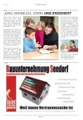 NEU BEI strobel IM KTC - HRO·LIFE - Das Magazin für die ... - Page 7