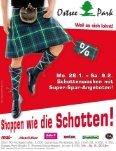 Eine Stadt in Bewegung - HRO·LIFE - Das Magazin für die ... - Page 2