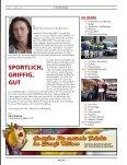 Eine Stadt in Bewegung - HRO·LIFE - Das Magazin für die ... - Page 3