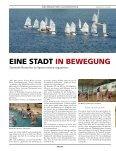 Eine Stadt in Bewegung - HRO·LIFE - Das Magazin für die ... - Page 4