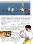 Eine Stadt in Bewegung - HRO·LIFE - Das Magazin für die ... - Page 5