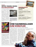 Eine Stadt in Bewegung - HRO·LIFE - Das Magazin für die ... - Page 7