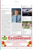 ROSTOCK FieBeRT MiT Die FUSSBaLL-eM STaRTeT JeTzT JeDen ... - Page 3