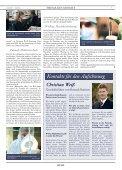 HROLIVE - HRO·LIFE - Das Magazin für die Hansestadt Rostock - Page 5