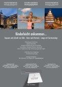 HROLIVE - HRO·LIFE - Das Magazin für die Hansestadt Rostock - Page 2