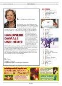 November 2008 - HRO·LIFE - Das Magazin für die Hansestadt ... - Page 3