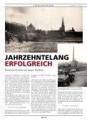 November 2008 - HRO·LIFE - Das Magazin für die Hansestadt ... - Page 4