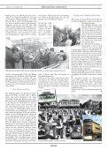 November 2008 - HRO·LIFE - Das Magazin für die Hansestadt ... - Page 5