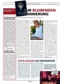 November 2008 - HRO·LIFE - Das Magazin für die Hansestadt ... - Page 6