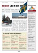 November 2008 - HRO·LIFE - Das Magazin für die Hansestadt ... - Page 7