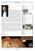 Seite 23 - HRO·LIFE - Das Magazin für die Hansestadt Rostock - Page 3