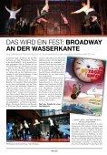 Seite 23 - HRO·LIFE - Das Magazin für die Hansestadt Rostock - Page 4