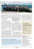 Seite 23 - HRO·LIFE - Das Magazin für die Hansestadt Rostock - Page 5