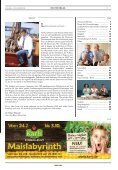 Hanse sail - HRO·LIFE - Das Magazin für die Hansestadt Rostock - Page 3