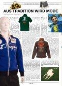 HROLIVE - HRO·LIFE - Das Magazin für die Hansestadt Rostock - Page 4