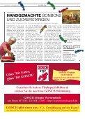 HROLIVE - HRO·LIFE - Das Magazin für die Hansestadt Rostock - Page 7