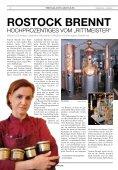 rittMEistEr - HRO·LIFE - Das Magazin für die Hansestadt Rostock - Page 4