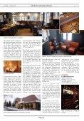 rittMEistEr - HRO·LIFE - Das Magazin für die Hansestadt Rostock - Page 5