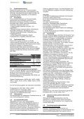 EPD-BFS-20130173-IBG1 für Feuerverzinkten Baustahl - bauforumstahl eV - Seite 3