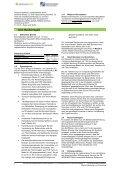EPD-BFS-20130173-IBG1 für Feuerverzinkten Baustahl - bauforumstahl eV - Seite 5