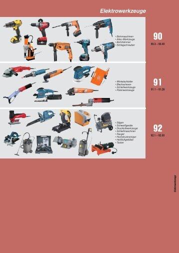 90_HHW_Katalog_2013_DE.pdf