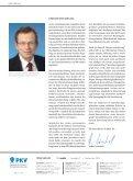 Gefahr für den Wachstumsmotor - PKV - Verband der privaten ... - Seite 2