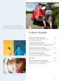 Gefahr für den Wachstumsmotor - PKV - Verband der privaten ... - Seite 3