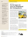 Info Post Dezember 2013 - Die Post - Seite 2
