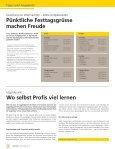 Info Post Dezember 2013 - Die Post - Seite 4