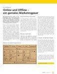 Info Post Dezember 2013 - Die Post - Seite 7