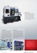 PC-based Control für die CNC-Bearbeitung - download - Beckhoff - Page 5