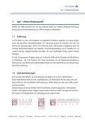 Unser Firmenprofil - mpl Software GmbH - Page 3