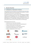Unser Firmenprofil - mpl Software GmbH - Page 6