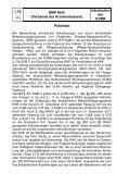 DMP KHK - Kassenärztlichen Vereinigung Brandenburg - Page 4
