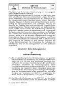 DMP KHK - Kassenärztlichen Vereinigung Brandenburg - Page 5