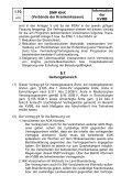 DMP KHK - Kassenärztlichen Vereinigung Brandenburg - Page 6