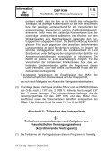 DMP KHK - Kassenärztlichen Vereinigung Brandenburg - Page 7