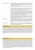 INFORMATIONEN ZUR ANLEIHE DER GAMIGO ... - Börse Frankfurt - Page 2