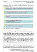 5.460 - Gewerbeaufsicht - Baden-Württemberg - Page 2