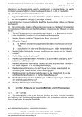 5.460 - Gewerbeaufsicht - Baden-Württemberg - Page 3