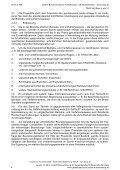 5.460 - Gewerbeaufsicht - Baden-Württemberg - Page 4