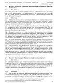 5.460 - Gewerbeaufsicht - Baden-Württemberg - Page 5