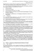 5.460 - Gewerbeaufsicht - Baden-Württemberg - Page 6