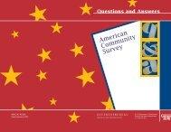 American Community Survey - Hampton Roads Transportation ...