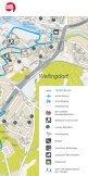 KIELER OSTUFER SPIELPLATZ- TOUR - Landeshauptstadt Kiel - Seite 6